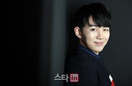 `피고인` 오승훈 인터뷰