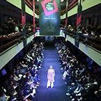 서울 365-다시·세운 패션쇼