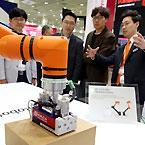 2017 스마트공장,자동화산업전