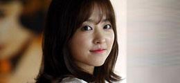 [애프터인터뷰]박보영이 말하는 민민 박형식