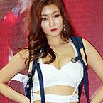 서울국제사진영상전