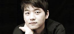 김승수 `소개팅·연애·결혼 환영… 공개연애는 허락 받고`(인터뷰)