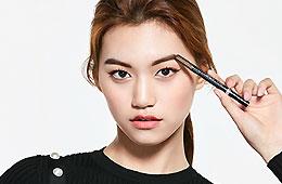김도연, 성숙미 물씬