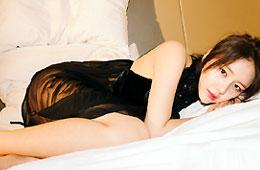 섹시미 뿜뿜