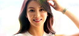 """김옥빈 """"'악녀'잖아요, 히어로와 비교 말아주세요""""(인터뷰)"""