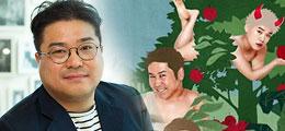 SNL9 권성욱 PD `녹화 방송, 새로움 위한 도전`(인터뷰①)