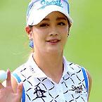 `비씨카드-한경 레이디스컵 2017` - 최종라운드