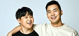 조이파크 `일렉트로닉뮤직은 불친절? 편견 깰래요`(인터뷰)