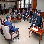 신고리 5, 6호기 공론화위원회