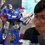 제 21회 서울국제만화애니메이션페스티벌