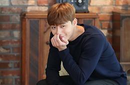 `청년경찰` 박서준