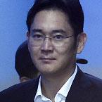 이재용 삼성전자 부회장 재판