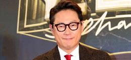 [직격인터뷰]윤종신 `차트 1위 21년 만…변함 없는 이별감성 덕`