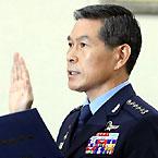 정경두 함참 의장 후보, 인사청문회