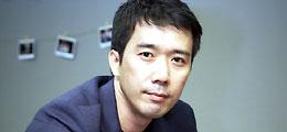 택시운전사 장훈 감독 `많은 분들께 누가 될까 부담 컸다`(인터뷰)