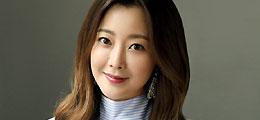 """김희선 """"'품위녀' 실패하면 이민가려 했죠""""(인터뷰)"""