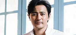 """장동건 """"멀티 캐스팅 흥행 부담 덜해…이종석 마음속 응원""""(인터뷰)"""