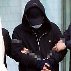 남경필 지사 장남, 마약 혐의 조사