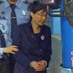 박근혜 구속영장 연장