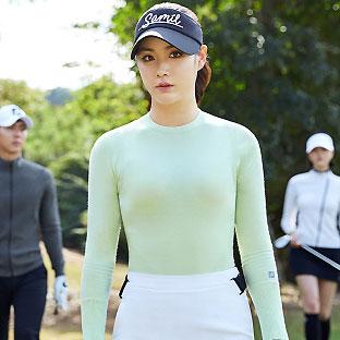 `박결` 더 예뻐졌네~