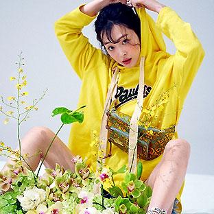꽃.미.모