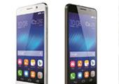 `삼성電 본진 습격` 中화웨이 스마트폰 성적은?