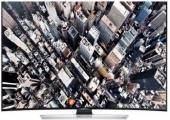 삼성·LG, 내년 TV 판매 1억대…'中추격 따돌린다'