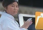 태블릿PC 소유주는 최순실…檢 '독일, 제주도 여행때도 사용'