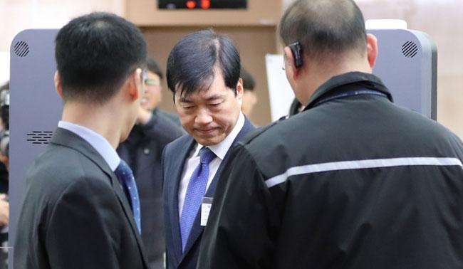 '분식회계' 삼성바이오…5일간 1500억 베팅한 개미 '발 동동'