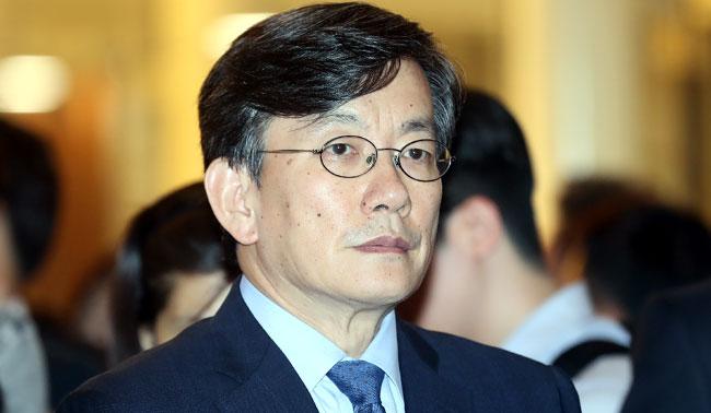 'JTBC 대표' 손석희, 경영자로서 시험대 '성적표는?'