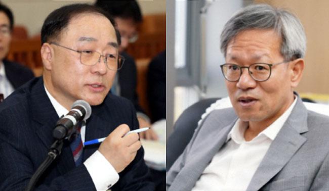 소득공제 폐지 논란…970만 직장인 민심 못읽은 文정부