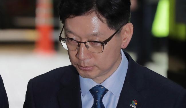 드루킹·둘리 '증인' 세운다…김경수, 항소심 반전 시도