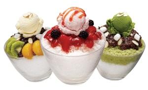 이데일리 - (신상품) 배스킨라빈스, 아이스크림 빙수 출시 외