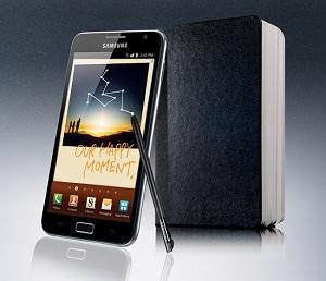 애플과 삼성의 스마트폰, 스마트 워치 제품 경쟁 - 소비자로서 흥미진진하고 기대 되, 다음의 블루오션은 뭐!?