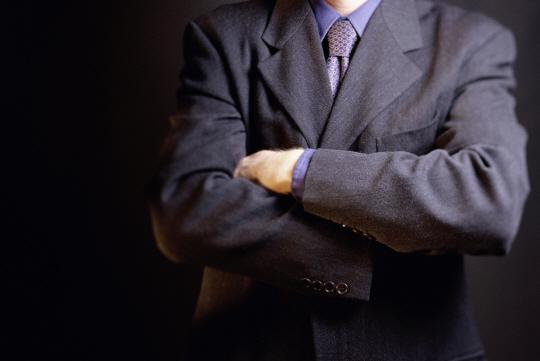 정치인도, 대통령 제친 우리나라 최고 권력은?