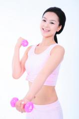 운동, 10분씩 3번하나 30분 동안 계속하나 `효과`는 똑같다!