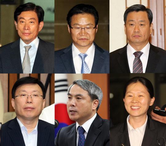 여야, 국정원 국조 정상화 가닥‥파행불씨는 여전(종합)