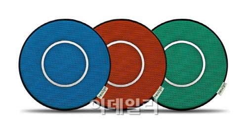 라츠, 방수 블루투스 스피커 `네오투고` 출시