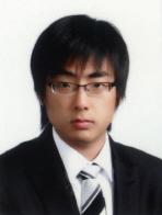 송기석 KAIST 박사과정, `마르코니 젊은 과학자상` 수상