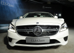 ����, The New Generation CLS-Clas ���