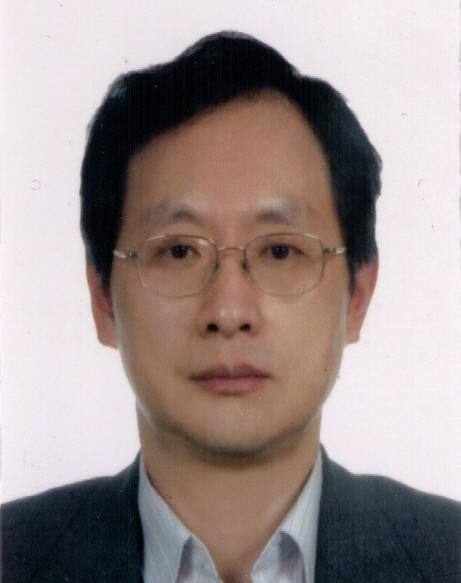 한양대 교수팀 `UHD TV용 동영상압축기술` 국제특허 등록