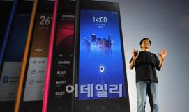 중국 IT업계, 새해 이것들을 주목하라-WSJ