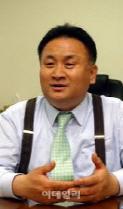 이상민 의원, `인지융합과학기술포럼` 출범시켜