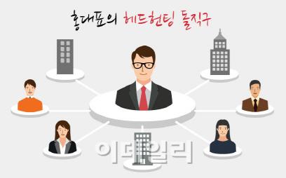[홍대표의 헤드헌팅 돌직구]L씨가 K그룹 사장까지 오른 비결(7)