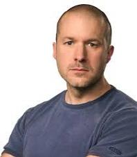 아이브, 애플 디자인·제품기획 총괄…차기 CEO `물망`