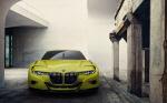 BMW `3.0 CSL ������` �ܼ�Ʈī