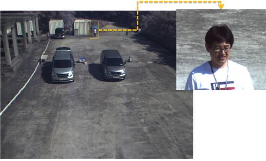 표준연, 60m까지 HD로 보는 `CCTV` 개발..중기에 기술이전