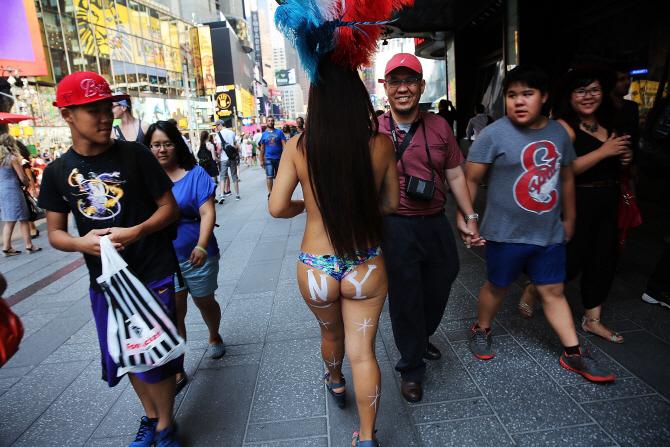 prostitutas burdel prostitutas street view