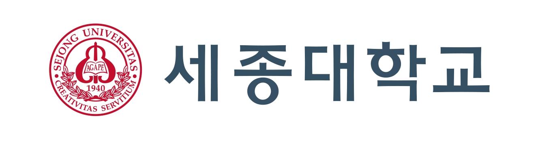 세종대학교, 미래부 '소프트웨어 중심대학' 선정
