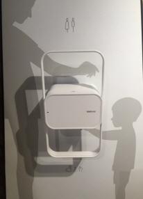 이데일리 - 삼성이 생각하는 '모두를 위한 디자인'은